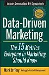 Data-Driven Marketing: The 15 Metrics...