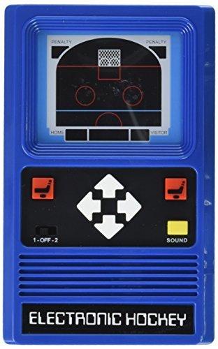 Classic Hockey Electronic - Electronic Baseball