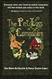 The Pet Loss Companion: Healing Advice from Family...