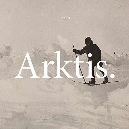 Arktis.