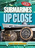 Submarines up Close, Andra Serlin Abramson, 1402747977