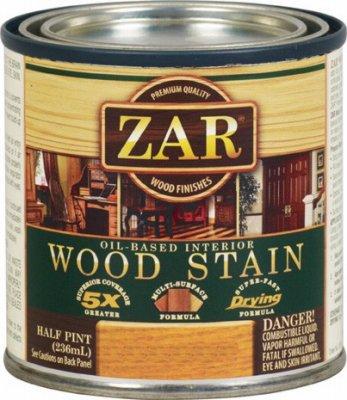 zar-11806-1-2-pint-dark-mahogany-zar-oil-based-wood-stain