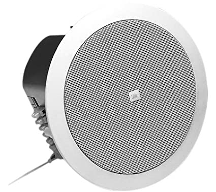 sweetwater pair store inch detail transformer jbl speakers in with ceilings control ceiling large