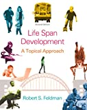 Life Span Development 2nd Edition