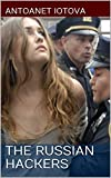 It is a true story of a lady, an immigrant from Eastern Europe, trying to enter the big politics in the USA, the strange and subtle way the presidents are chosen and elected and all the dirty games surrounding the process. It is also about the politi...
