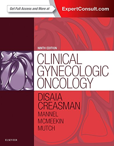 Clinical Gynecologic Oncology