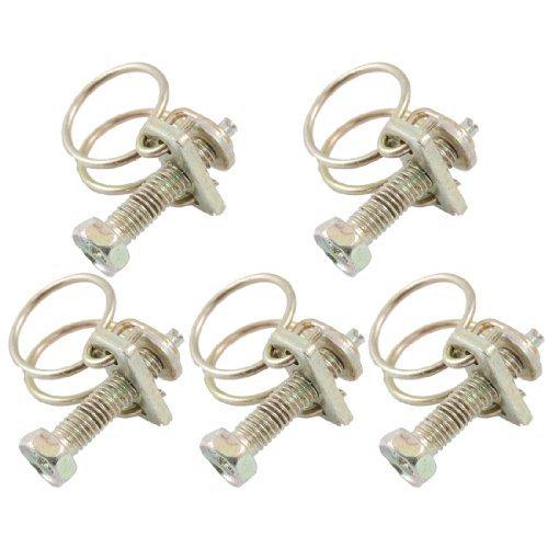 hose clamp 5 8 - 4