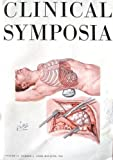 Clinical Symposia Volume 16 Number 2 April - May - June 1964