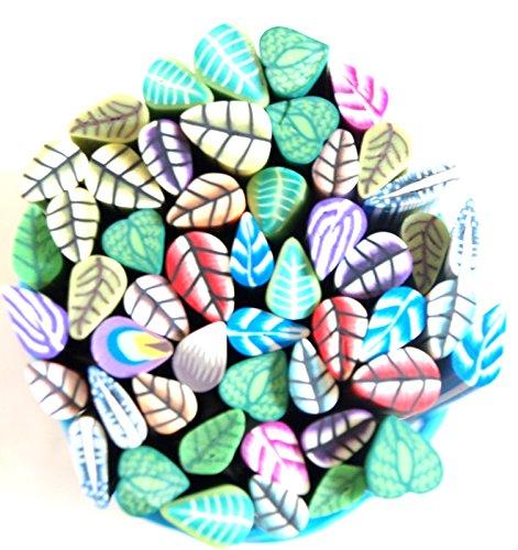 japan-health-beauty-and-home-polymer-clay-slice-rod-50-pcs-set-af27