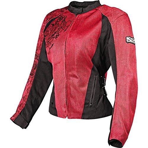 Best Value Motorcycle Jacket - 8
