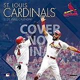 St Louis Cardinals 2020 Calendar
