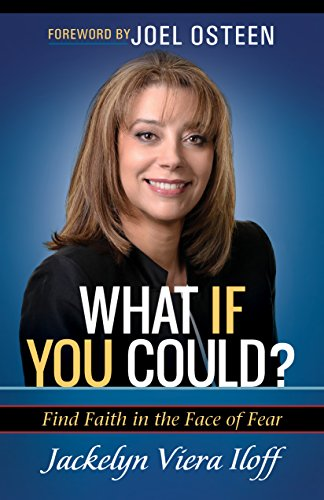 What if You Could?: Find Faith in the Face of - Com Mall Lakewood