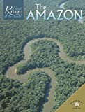The Amazon, Edward Parker, 0836854497