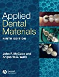 img - for Applied Dental Materials book / textbook / text book