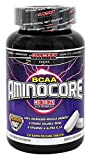 Cheap ALLMAX Nutrition AMINOCORE BCAA 45 30 25 BCAA Technology 210 Rapid Release Tablets