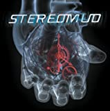 Every Given Moment by Stereomud (2003-04-01)