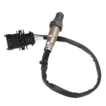 O2 Oxygen Sensor UPSTREAM Fit Chevy Chevrolet Cruze Sonic Buick Encore Trax Volt