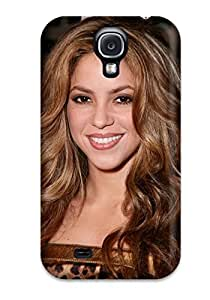 New Fashionable AnnDavidson RrGVvAD6914NCbyj Cover Case Specially Made For Galaxy S4(new Shakira)