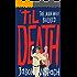 'til Death: The Man Who Balked (Rockwell Return Files Book 3)