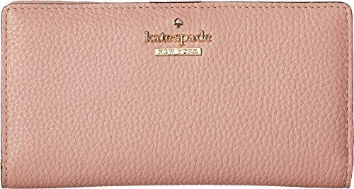 Kate Spade New York Women's Jackson Street Stacy Rosy Cheeks One Size by Kate Spade New York