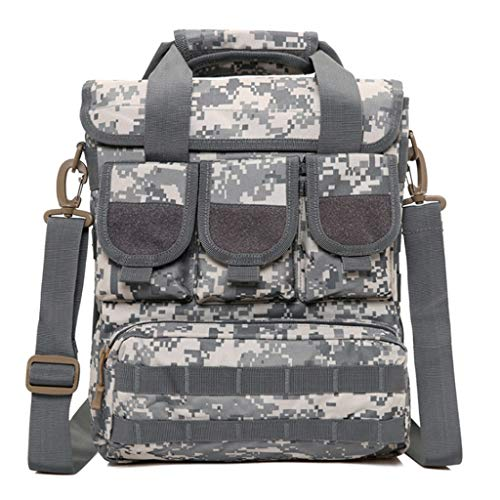 Rxf 4 Outdoor 3 S Men's Size Bag color Messenger Multi function Backpack Travel rwqnYr7gx