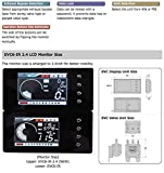 HKS EVC6-IR 2.4 Electronic Boost Controller