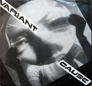 complete details 45 rpm single