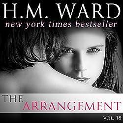 The Arrangement 18