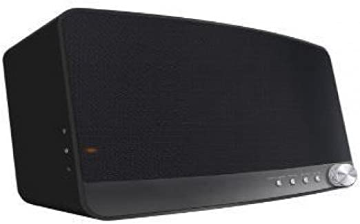 Pioneer MRX-3-B - Altavoces multiestándar y Multi-Room (Chromecast ...