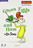 Best The Learning Company Books To Reads - Green Eggs And Ham Review