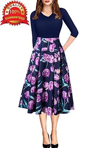 is a dress size 8 fat - 5