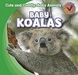 Baby Koalas, Katie Kawa, 1433955288