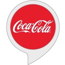 Coca-Cola - Coke Energy