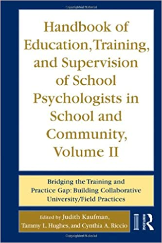 New Pdf Release Theory And Practise In Child Psychoanalysis An