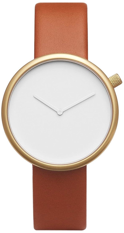 Bulbul O05 Armbanduhr - O05
