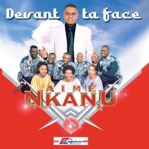 musique aime nkanu liboso na yo