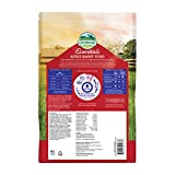 Oxbow Essentials Adult Rabbit Food - All Natural
