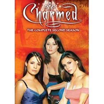 Charmed dating site