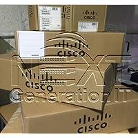 Cisco Catalyst 3650-48FS-S - Switch - L3 - managed - 48 x 10/100/1000 (PoE+) + 4 x SFP - desktop, rack-mountable - PoE+