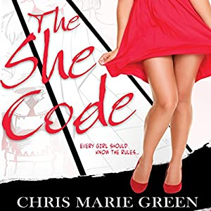 The She Code Audiobook
