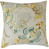 The Pillow Collection Lieve Floral