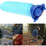 Other Tools - Mobile Portable Potty Urinal Car Toilet...