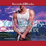 Against the Tide | Kat Martin
