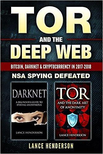 The Bitcoin Guidebook Download Epub Bitcoin Hacked Contract Kill -