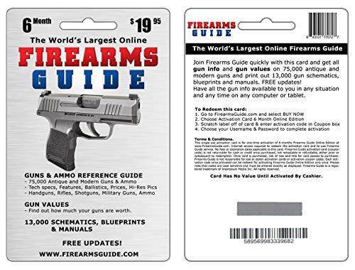 firearm pros coupon