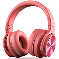 COWIN E7 PRO [2018 Upgraded] Active Noise Cancelling...