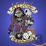 A Fistful Of Rock 'N Roll - Vol. 8