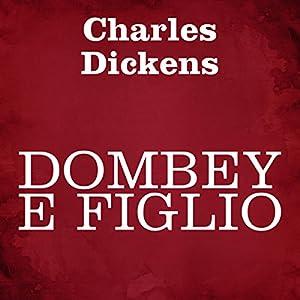 Dombey e figlio Audiobook