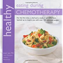Healthy Eating with Chemotherapy