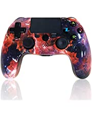 PS4 New Controllers Universe